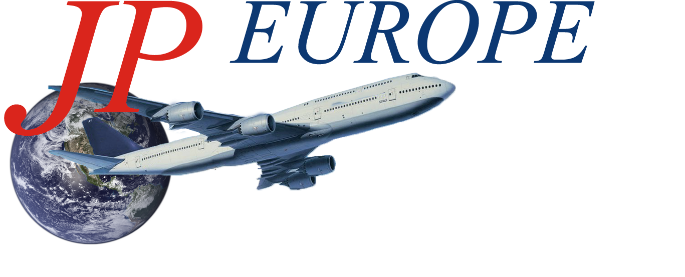 JP Europe